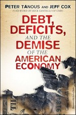Thumbnail image for Debt Deficits.jpg