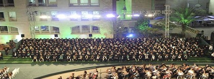 Thumbnail image for LAU_Graduation_3.jpg