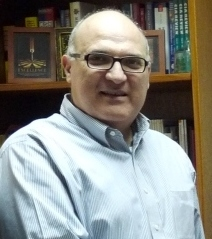 Michel Majdalani photo.JPG