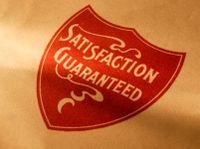 customer-satisfaction-guaranteed.jpg
